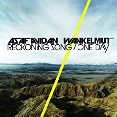 One Day / Reckoning Song (Wankelmut Remix) (Radio Edit)