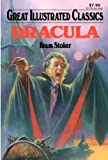 Image of Dracula (Great Illustrated Classics)