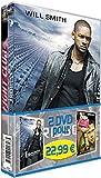 echange, troc I, Robot / Fight Club - Bipack 2 DVD
