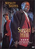 Sugar Hill [Import]