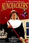 Nuncrackers: The Nunsense Christmas M...