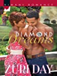 Diamond Dreams (The Drakes of Califor...