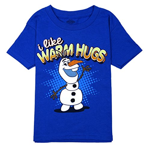 Cute Clothes For Toddler Boys front-1030121