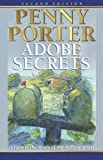 img - for Adobe Secrets by Porter, Penny (2009) Paperback book / textbook / text book