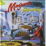 """Sleepwalking (1992)von """"Magnum"""""""