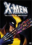X-Men:the Legend of Wolverine