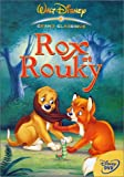 echange, troc Rox et Rouky