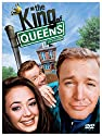 King of Queens: Complete Third Season (3 Discos) [DVD]<br>$418.00