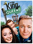 King of Queens: 3rd Season [3 Discs]...