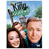 The King of Queens: Season 3 ~ Kevin James