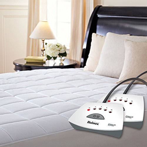 holmes-quilted-heated-mattress-pad-king