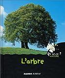 echange, troc Hélène Montardre - L'Arbre