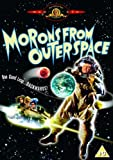 Morons From Outer Space [DVD]