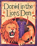 Daniel in the Lions' Den (Bible Stories) (074963796X) by Auld, Mary