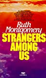 Strangers Among Us