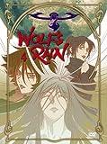 echange, troc Wolf's Rain Vol. 4  (Digipak) [Import allemand]