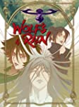 Wolf's Rain, Vol. 04 (Digi Version)