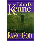 The Ram of God and Other Stories, Keane, John B.