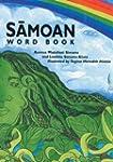 Samoan Word Book with Audio CD
