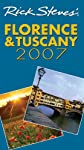 Rick Steves' Florence and Tuscany 2007 (Rick Steves)