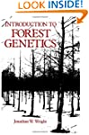 Introduction to Forest Genetics