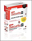 img - for CompTIA Security+ Certification Kit: Exam SY0-401 book / textbook / text book
