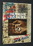 World of Jan Saudek (0893811165) by Saudek, Jan