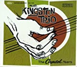 Songtexte von The Kingston Trio - The Capitol Years