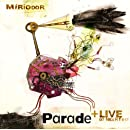 Parade & Live at Nearfest 2002