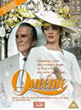 Queenie [DVD] (1997) (Tv-Film)