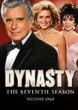 Dynasty: The Seventh Season, Volume 1