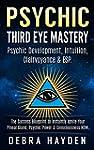 Psychic: Third Eye: Third Eye, Psychi...