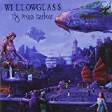 Willowglass by Willowglass (2013-04-23)