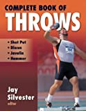 Complete book of throws /