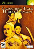 Cheapest Crouching Tiger Hidden Dragon on Xbox