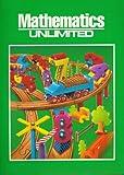 Mathematics : Unlimited (Mathematics : Unlimited, K)