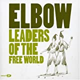 Elbow Leaders of the Free World [CD 2]