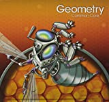 img - for HIGH SCHOOL MATH 2015 COMMON CORE GEOMETRY STUDENT EDITION GRADE 9/10 book / textbook / text book