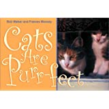 Cats Are Purr-fect