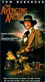 echange, troc The Avenging Angel [VHS]