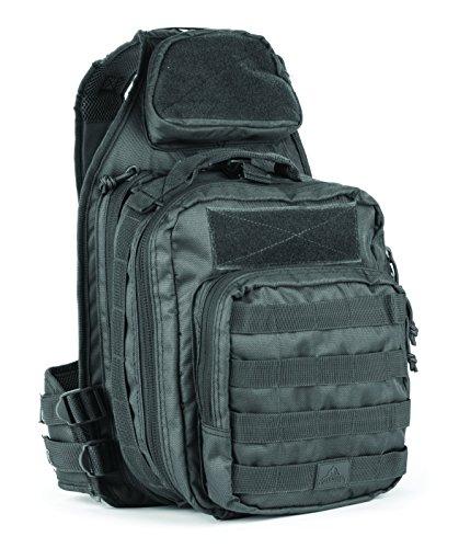 red-rock-outdoor-gear-recon-sling-bag-tornado-by-red-rock-outdoor-gear