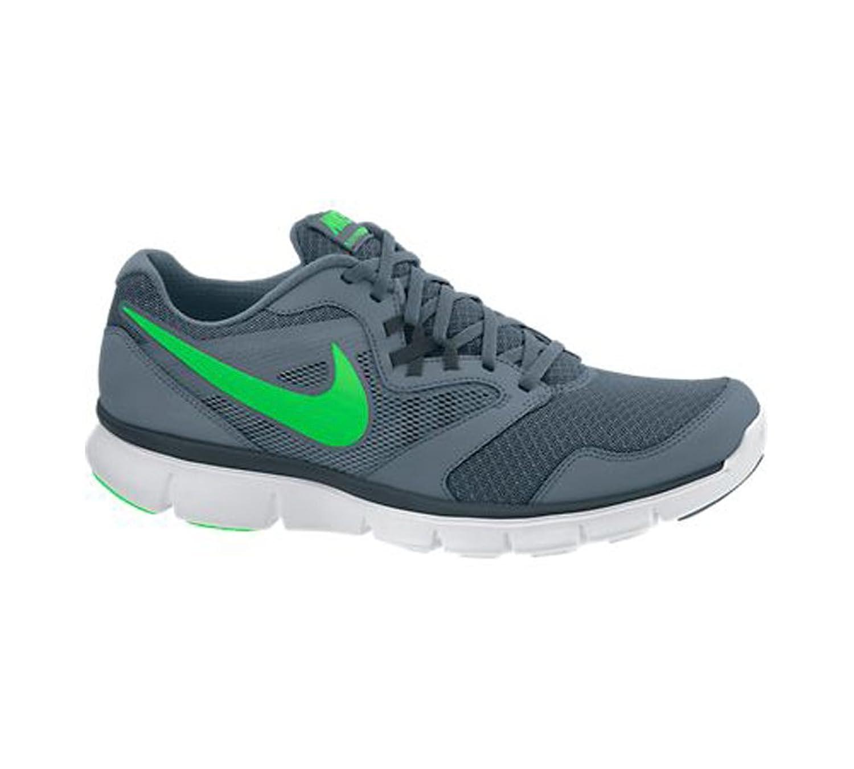 Nike Flex Experience Mens Running Shoes Nike Men's Flex Experience Run