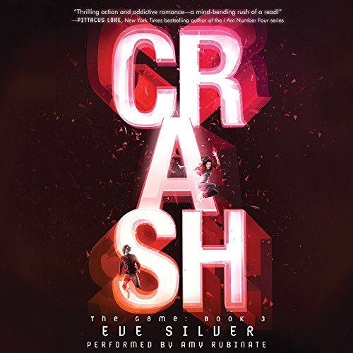 Crash PDF