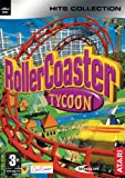 echange, troc Roller Coaster Tycoon (1)