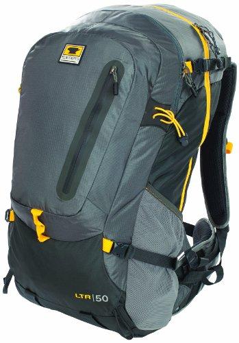 mountainsmith-rucksack-ghost-50-asphalt-grau-52-liters-ms-1270045-052-000