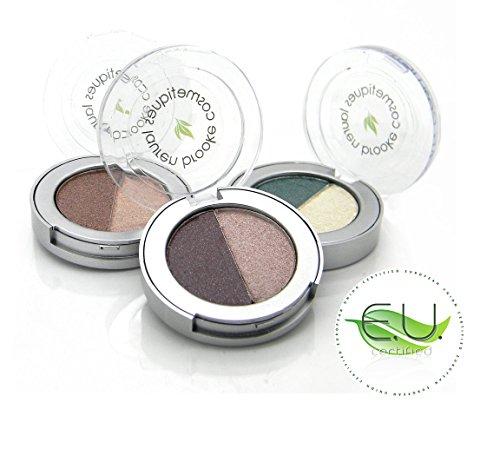 lauren-brooke-cosmetiques-pressed-eyeshadow-duos-toffee-champagne