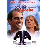 The Souler Opposite ~ Timothy Busfield