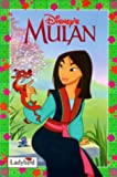 Mulan (Disney Book of the Film S.)