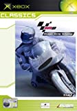Moto GP Ultimate Racing Technology (Xbox Classics)