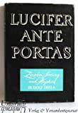Lucifer ante portas